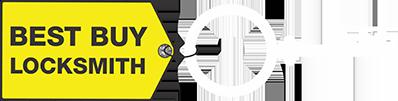 Logo Best buy locksmith